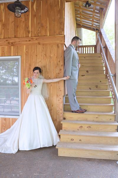Hannah and David Wedding-5609.jpg