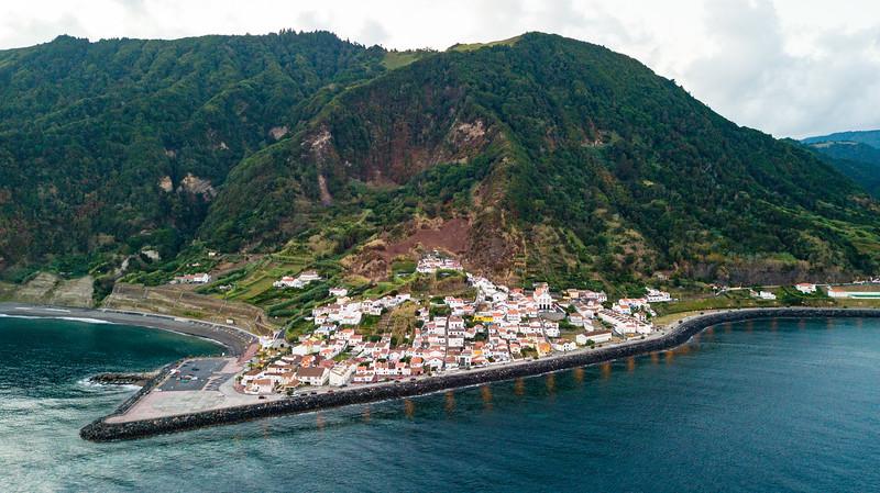 Azores-40.jpg