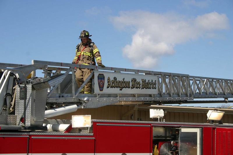 Firemans Way 19.jpg