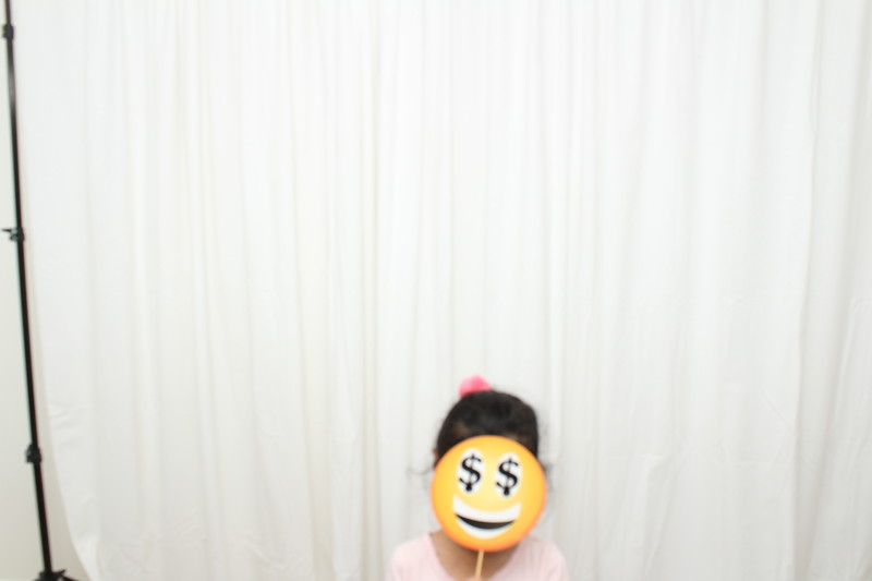Victoria_9th_bday_Individuals_ (367).JPG