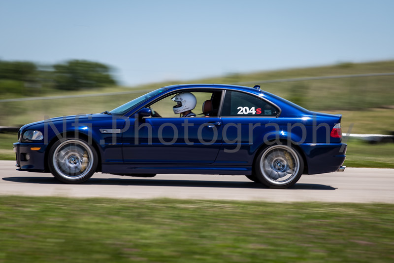 Flat Out Group 2-330.jpg
