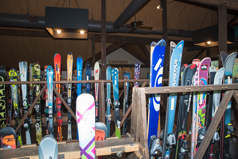 Snow-Trails-Ski-Patrol-Swap-2016-7304.jpg