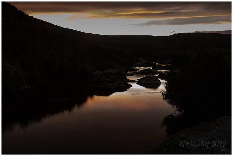 Glenmacass River.jpg