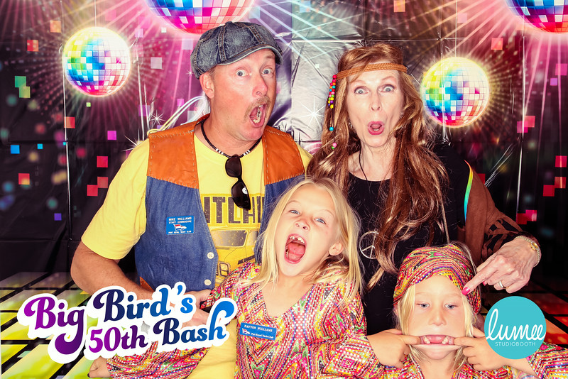 Big Bird's 50th Bash-131.jpg