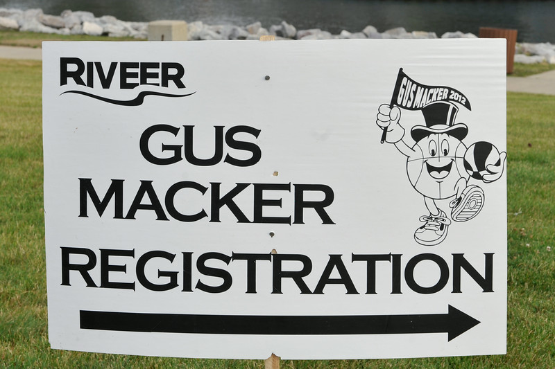 Gus Macker_South Haven_021.jpg