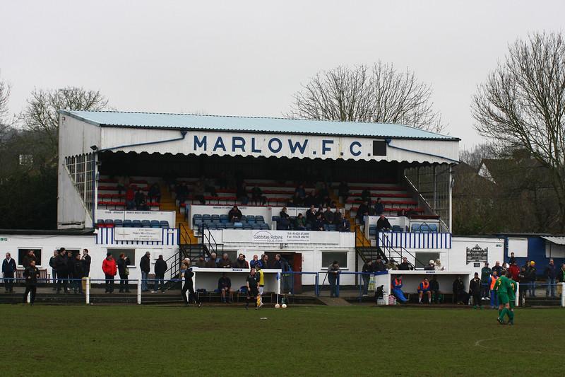 Marlow-50.jpg