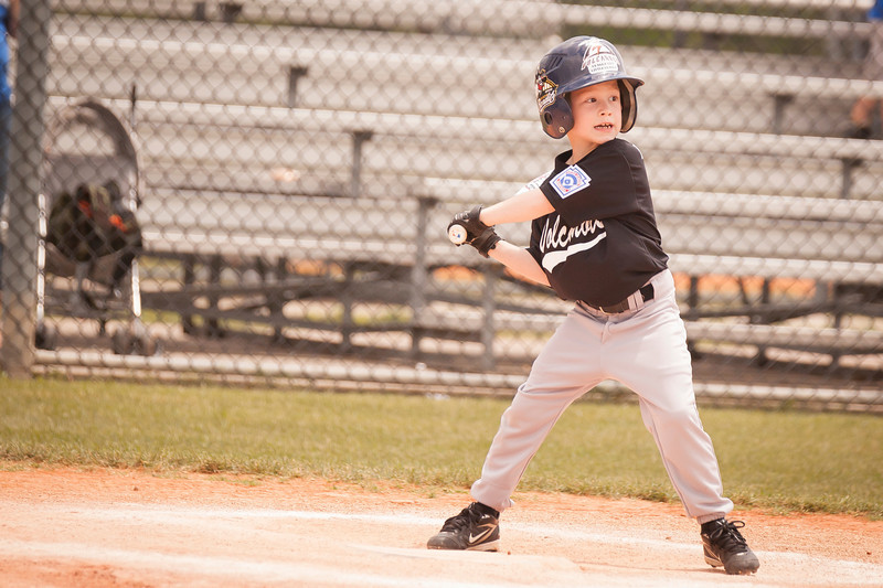 Younger Baseball-20.jpg