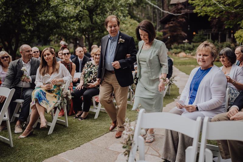 2018-05-12_ROEDER_JulieSeth_Wedding_ROEDER1_0103.jpg