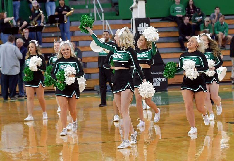 cheerleaders0072.jpg
