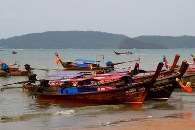 Thailand_0752 2