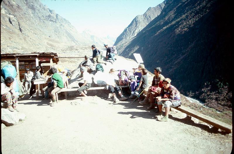 Nepal1_087.jpg