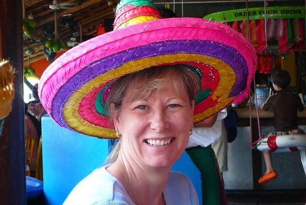 3kay sombrero.JPG