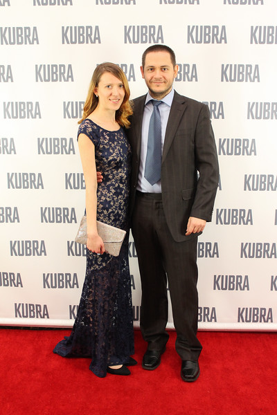 Kubra Holiday Party 2014-13.jpg