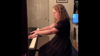 Violet Video