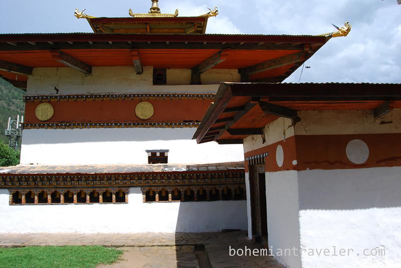 Divine Madman temple Bhutan.jpg