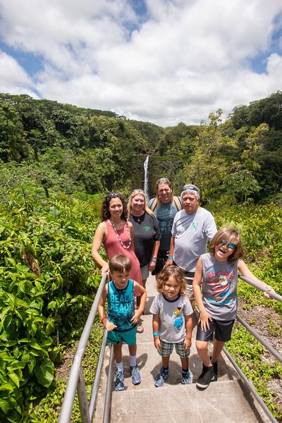 Hawaii2019-150.jpg