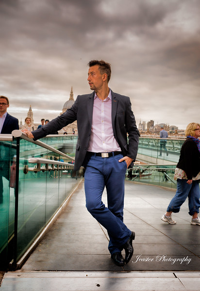 millennium-bridge-mens-portraiture.jpg