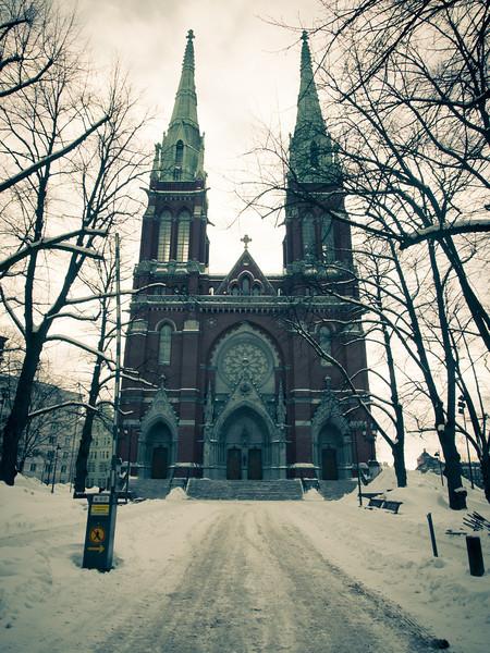 helsinki church2.jpg
