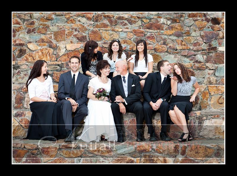 Nuttall Wedding 122.jpg