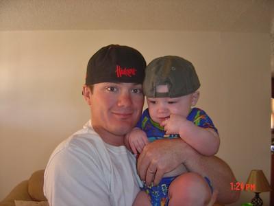 2008-04 Family