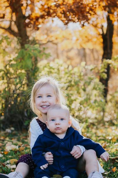 Erickson Family-9.jpg