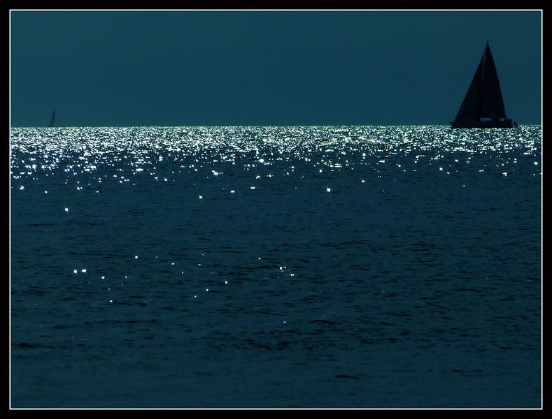 2012-04 Punta Ala 042.jpg