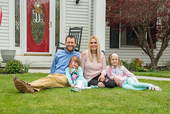 Porch Portraits - Katie Dunlop WEB