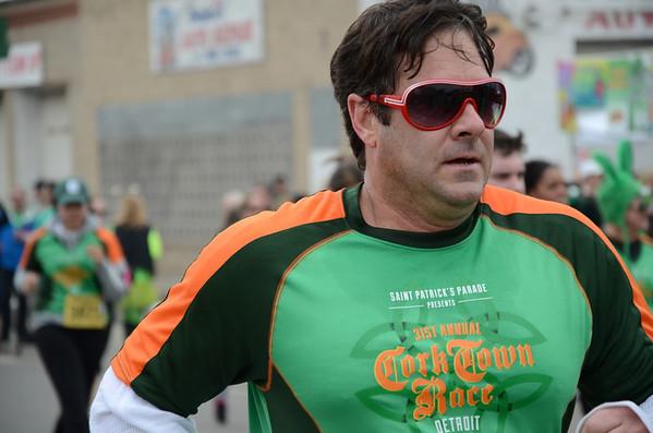 5K On-Course Photos, Part 1 - 2013 Corktown Race (tl)