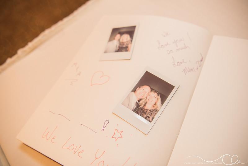 Adam and Megan Wedding-753.jpg
