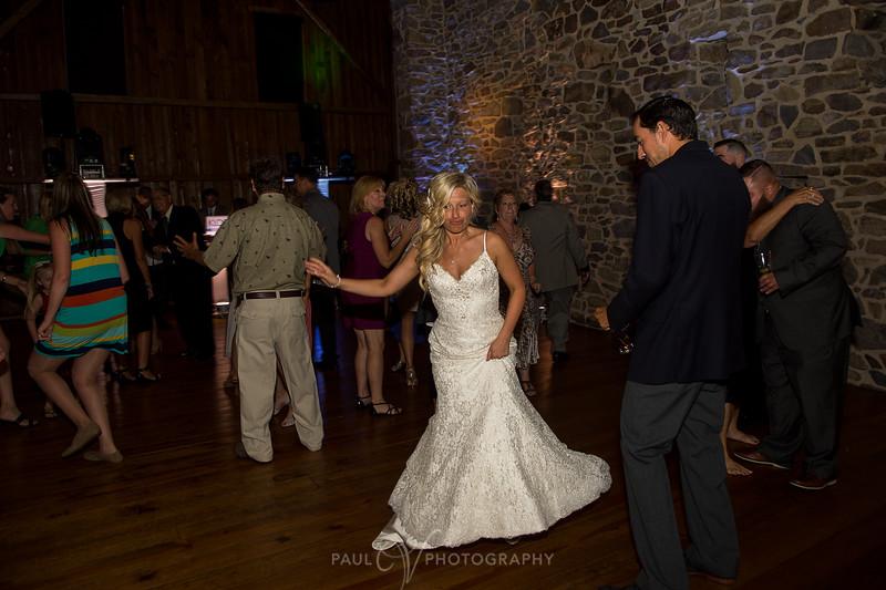 Our_Wedding_774.jpg