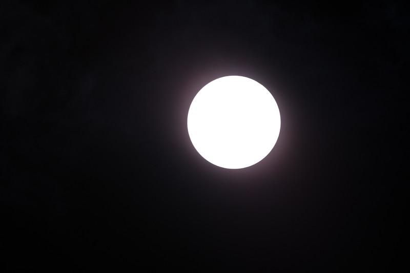 20170821Eclipse-58.jpg