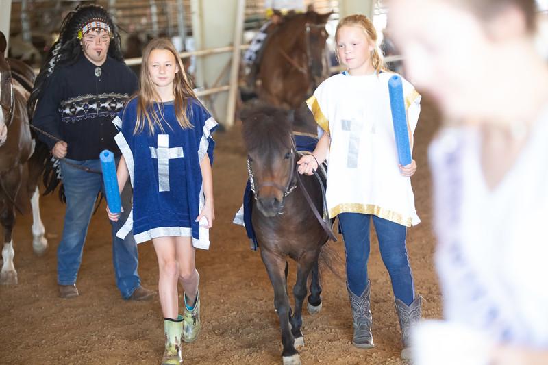 HorseCostume-13.jpg