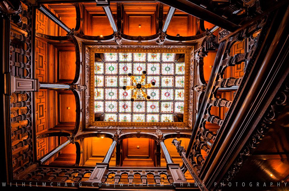 到倫敦攝影 聖殿Place二號 Two Temple Place by 旅行攝影師張威廉 Wilhelm Chang Photography