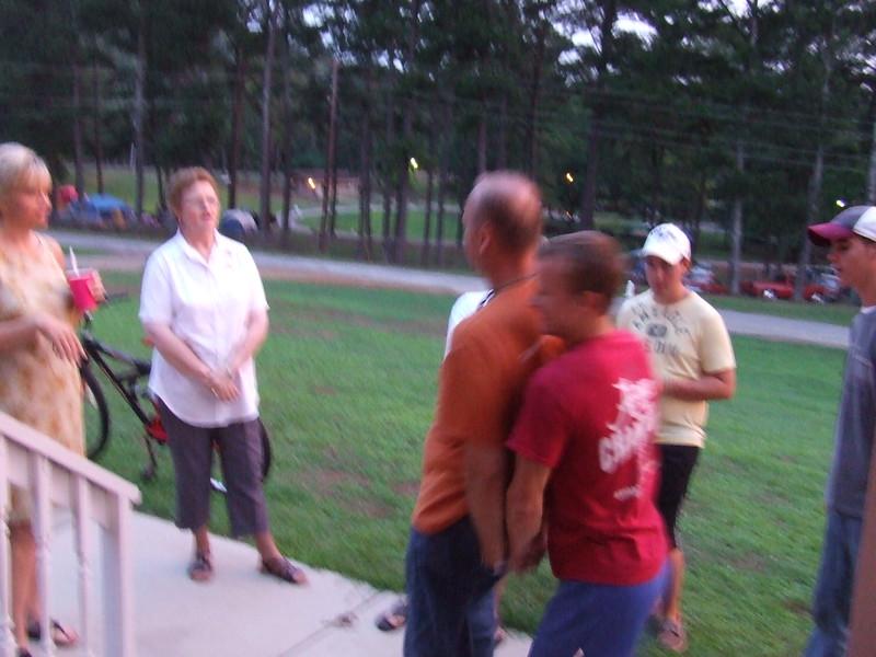 Camp Hosanna Week 4, Counselors Individual Pictures 238.JPG