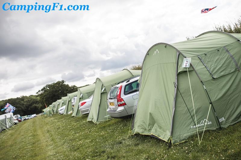 Camping f1 Silverstone 2019-71.jpg