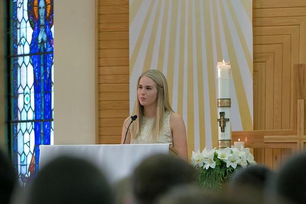 Other Grads - Liturgy