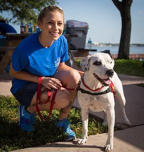Dog Wash Stuart Florida Green Market