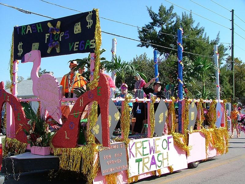 2007 Mardi Gras 056.jpg