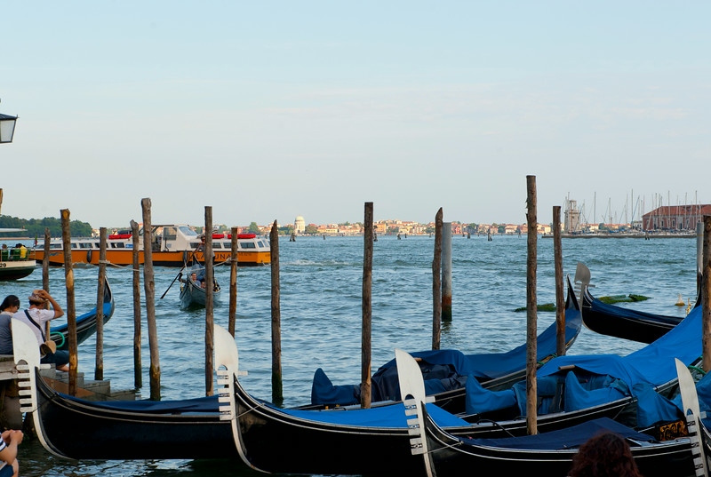 Venice 75.jpg
