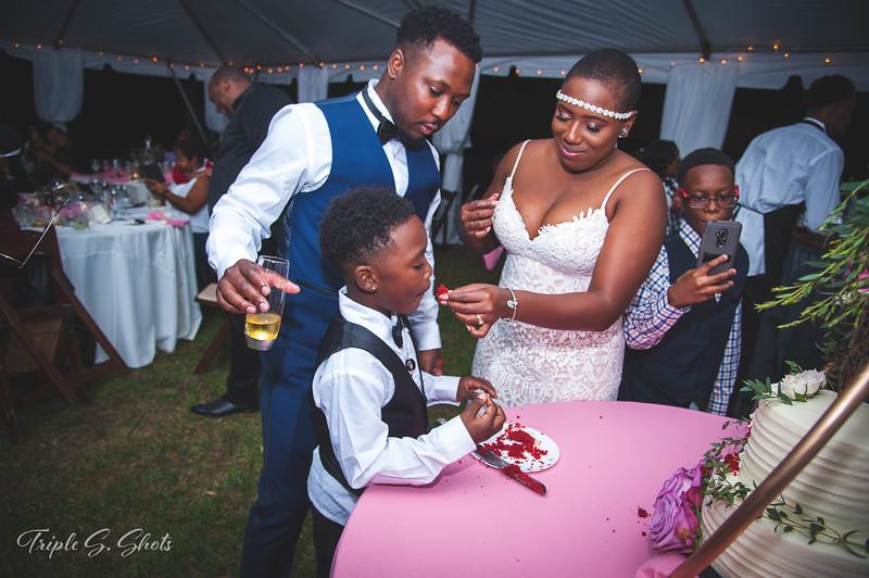 Lolis Wedding Edits-648.JPG