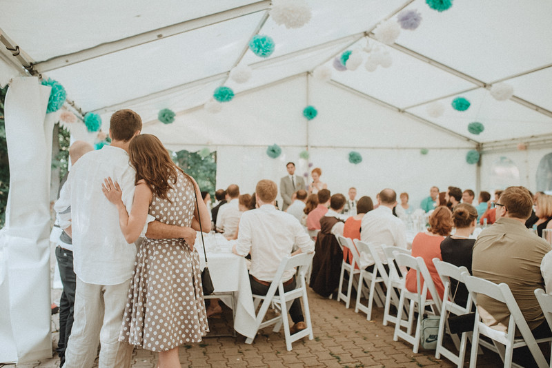 Hochzeitsfotograf-Tu-Nguyen-Destination-Wedding-Photography-Hochzeit-Eulenbis-Christine-Felipe-57.jpg