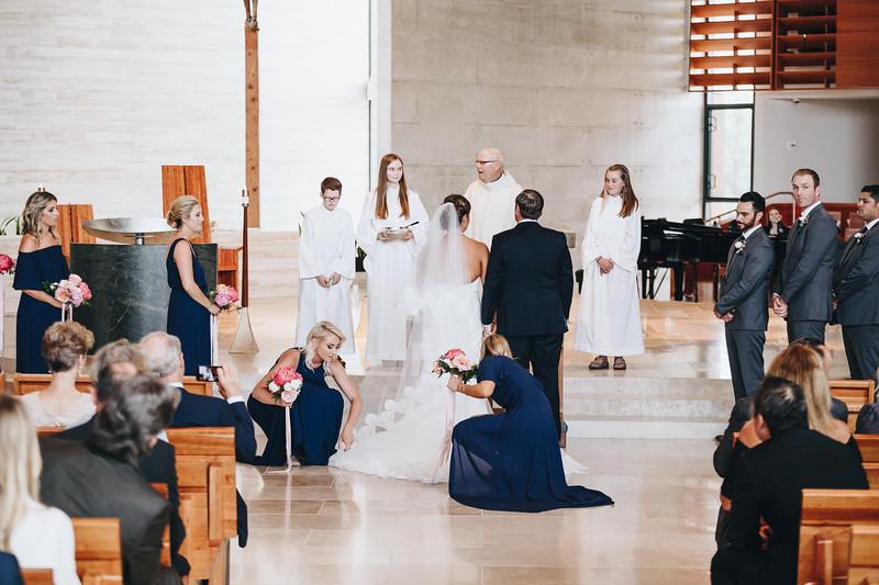Zieman Wedding (242 of 635).jpg
