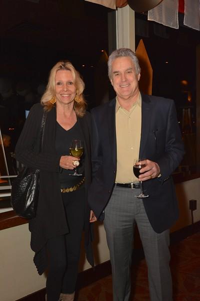 Linda Cosgrove and Perry Burr - 2014-01-10 at 00-50-18.jpg
