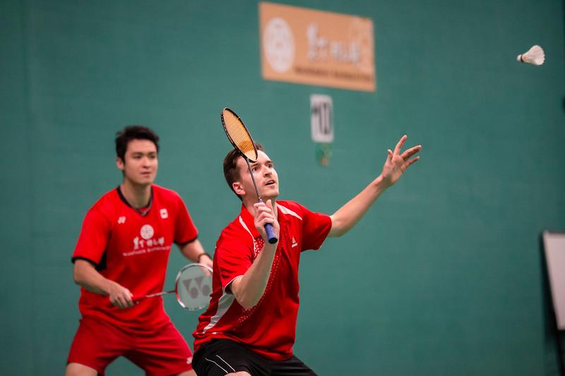 12.10.2019 - 824 - Mandarin Badminton Shoot.jpg
