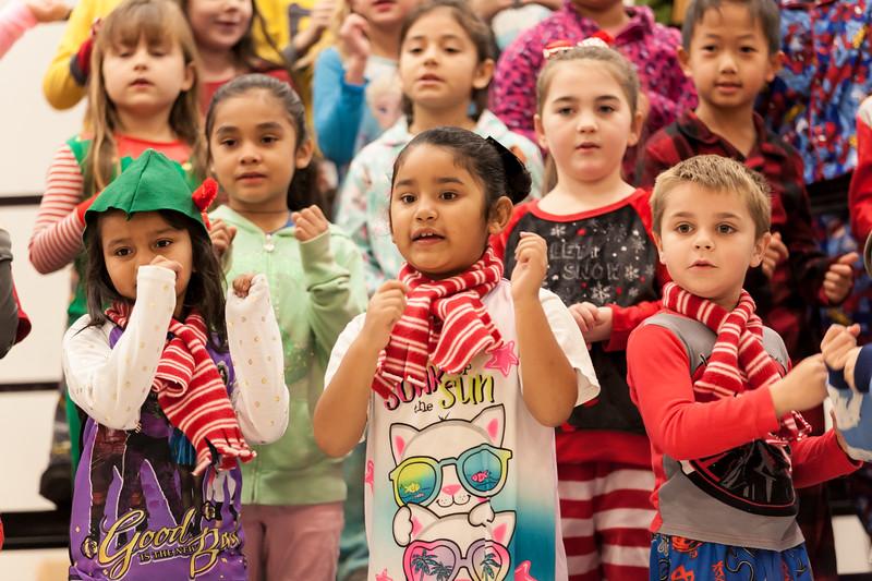 3 First grade Christmas Show R-12.jpg