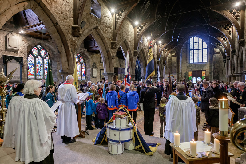 dap_20171112_remembrance_sunday_0025.jpg