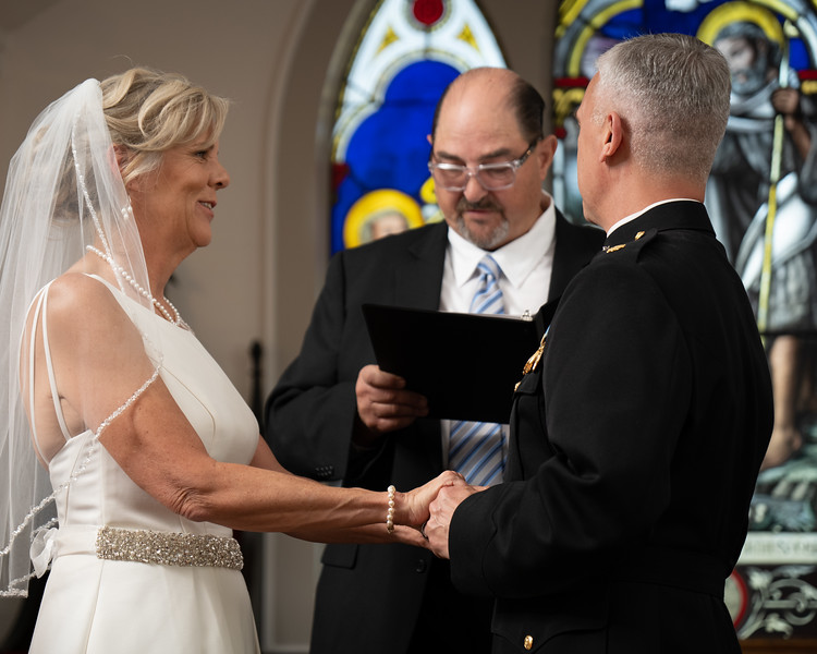 Mike and Gena Wedding 5-5-19-202.jpg