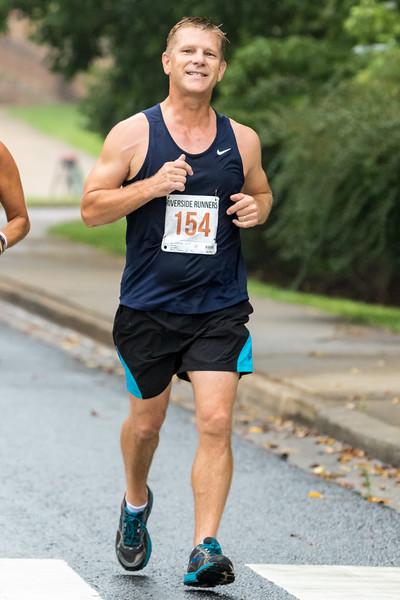 2017 Lynchburg Half Marathon 106.jpg