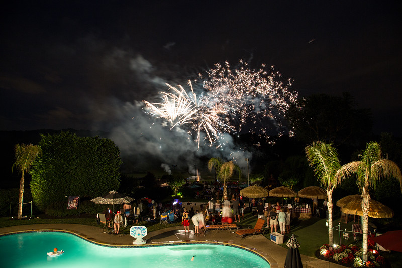 7-2-2016 4th of July Party 0876.JPG