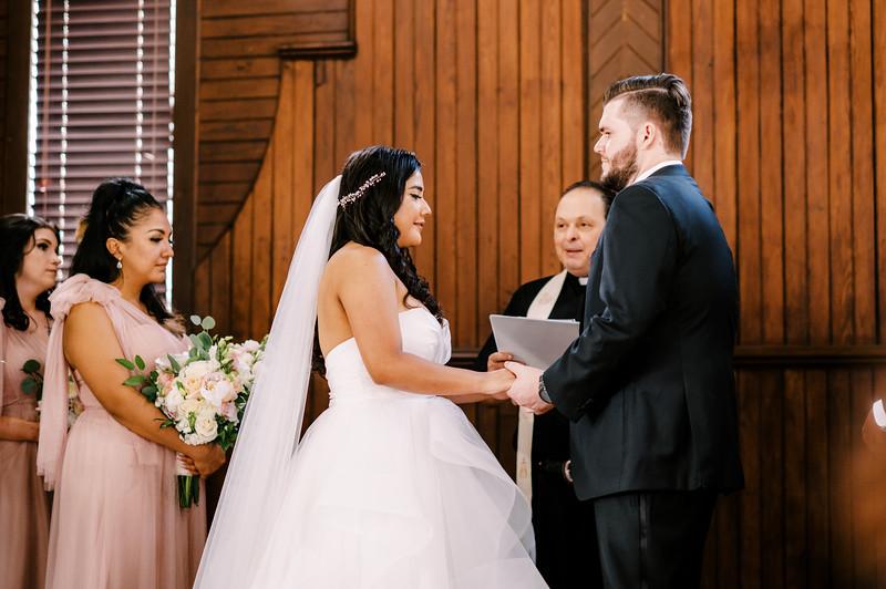 AnaCristinaandWillis_Wedding-422.jpg
